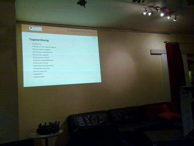 KPT OpenSlides
